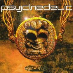 Psychedelic V.A