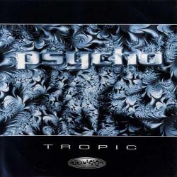 Psycho Tropic V.A