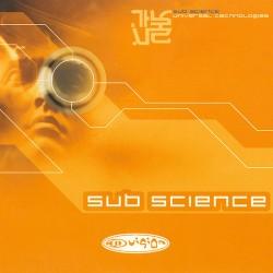 Sub Science: Universal...