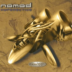 Hyperactive by Nomad