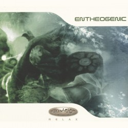 Relax by Entheogenic