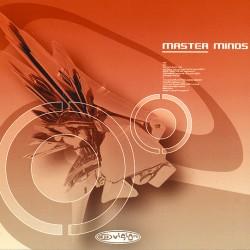 Master Minds V.A