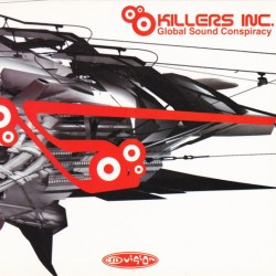 Killers Inc.: Global Sound...