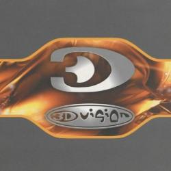 3D Story Vol. 2 V.A