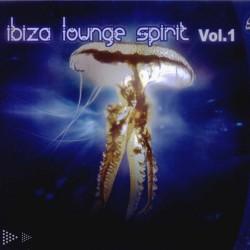 Ibiza Lounge Spirit V.A
