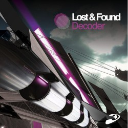 Decoder by Lost & Found