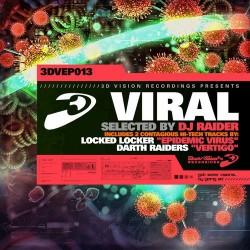 Viral Selected by Dj Raider