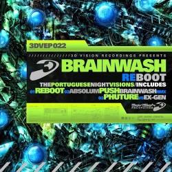 Reboot by Brainwash